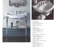 2011_Imperial_Bathrooms_International0020.jpg