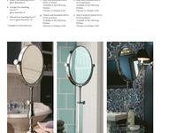 2011_Imperial_Bathrooms_International0128.jpg