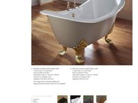 2011_Imperial_Bathrooms_International0145.jpg