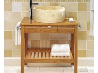 2011_Imperial_Bathrooms_International0089.jpg