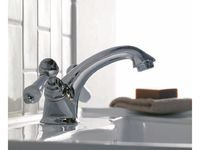 2011_Imperial_Bathrooms_International0198.jpg