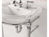 2011_Imperial_Bathrooms_International0021.jpg