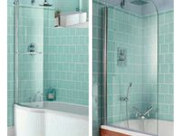 2011_Imperial_Bathrooms_International0150.jpg