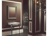 2011_Imperial_Bathrooms_International0127.jpg
