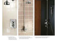 2011_Imperial_Bathrooms_International0081.jpg
