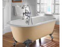 2011_Imperial_Bathrooms_International0139.jpg