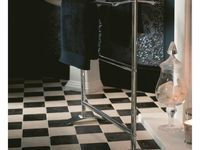 2011_Imperial_Bathrooms_International0231.jpg