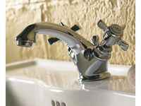 2011_Imperial_Bathrooms_International0193.jpg