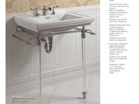 2011_Imperial_Bathrooms_International0040.jpg
