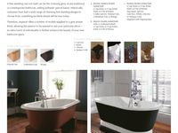 2011_Imperial_Bathrooms_International0138.jpg