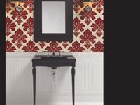 2011_Imperial_Bathrooms_International0076.jpg