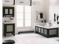 2011_Imperial_Bathrooms_International0112.jpg