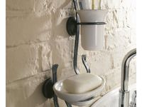 2011_Imperial_Bathrooms_International0221.jpg