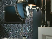 2011_Imperial_Bathrooms_International0214.jpg