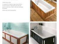 2011_Imperial_Bathrooms_International0148.jpg