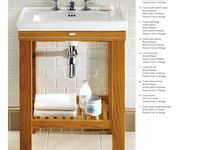 2011_Imperial_Bathrooms_International0110.jpg