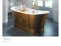 2011_Imperial_Bathrooms_International0136.jpg