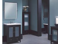 2011_Imperial_Bathrooms_International0104.jpg