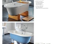 2011_Imperial_Bathrooms_International0142.jpg