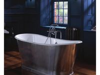2011_Imperial_Bathrooms_International0134.jpg