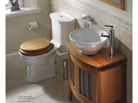 2011_Imperial_Bathrooms_International0063.jpg