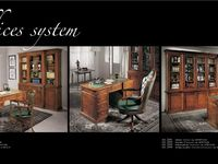 05_Offices_System0030.jpg