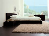 letto levante wenge pag 42 43.jpg