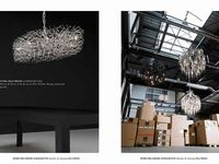brandvanegmond-catalogue-20120077.jpg