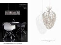 brandvanegmond-catalogue-20120075.jpg