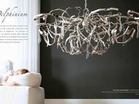 brandvanegmond-catalogue-20120066.jpg