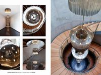 brandvanegmond-catalogue-20120085.jpg