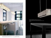 brandvanegmond-catalogue-20120087.jpg