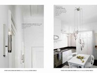 brandvanegmond-catalogue-20120030.jpg