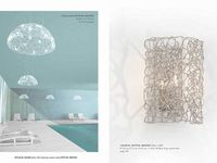 brandvanegmond-catalogue-20120064.jpg