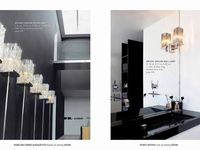 brandvanegmond-catalogue-20120084.jpg