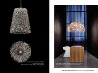 brandvanegmond-catalogue-20120063.jpg