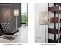 brandvanegmond-catalogue-20120081.jpg