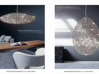 brandvanegmond-catalogue-20120061.jpg