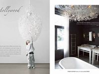 brandvanegmond-catalogue-20120071.jpg