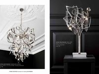 brandvanegmond-catalogue-20120070.jpg