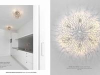 brandvanegmond-catalogue-20120079.jpg