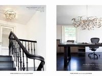 brandvanegmond-catalogue-20120069.jpg