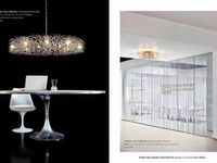 brandvanegmond-catalogue-20120078.jpg