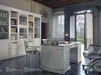 Cavio_Home_office0046.jpg
