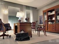 Cavio_Home_office0044.jpg