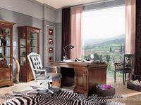 Cavio_Home_office0031.jpg