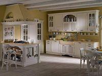 Diegi kuchyn salon cardinal - Febal cucine spa ...