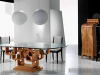 contemporaryvision20090006.jpg
