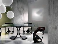 contemporary20100011.jpg
