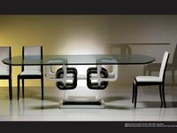 contemporaryvision20090005.jpg